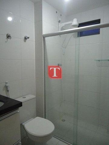 Apartamento para locação no Baleares Residence, 3 quartos - Foto 5