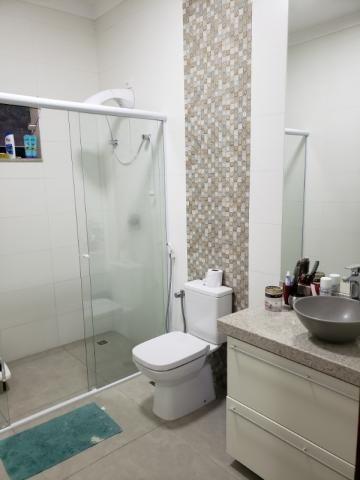 Casa à venda no Condomínio Reserva das Paineiras (Cod. CA00193) - Foto 16