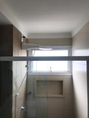 Apartamento Viena I - Vinhedo/SP - Foto 10