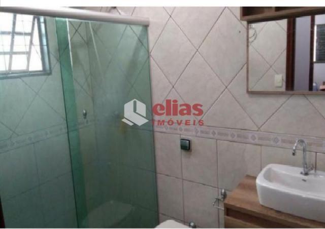 Apartamento à venda com 3 dormitórios em Vila jardim celina, Bauru cod:6315 - Foto 2