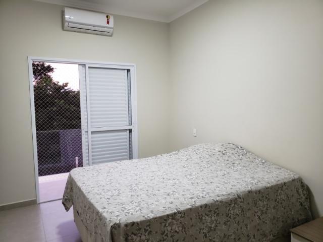 Casa à venda no Condomínio Reserva das Paineiras (Cod. CA00193) - Foto 15