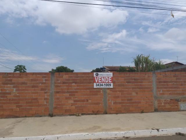 Loteamento/condomínio à venda com 5 dormitórios cod:1030-1156