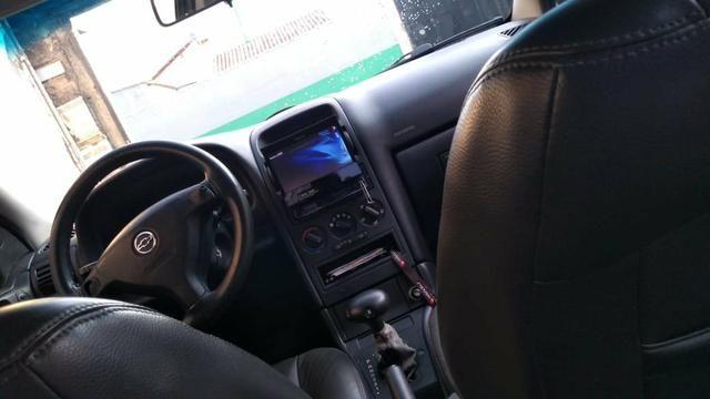 Astra automático - Foto 2