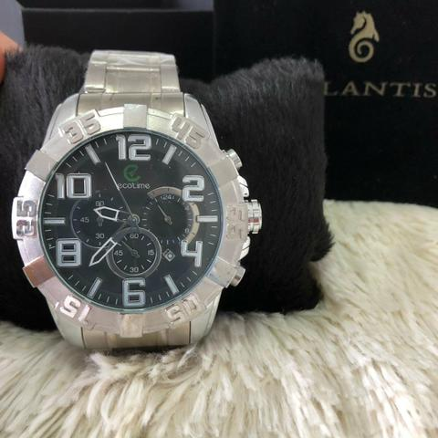 Vendo Relógio - Foto 5