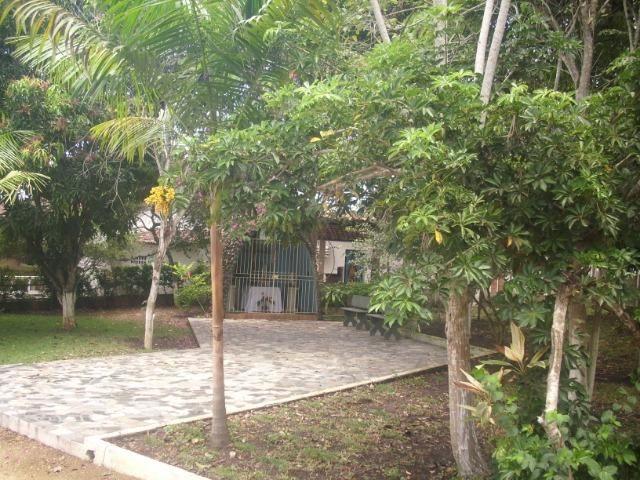 Terreno 450 m2 Condomínio Vale do Jacarandá - Foto 7