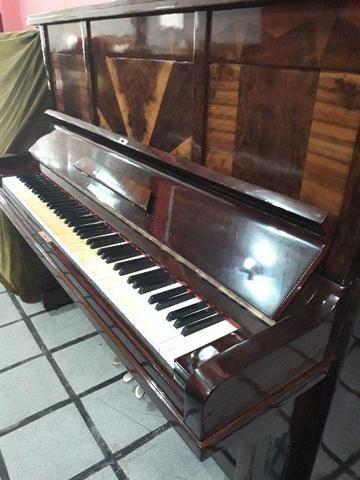 Piano essenfelder exclusivo  - Foto 3