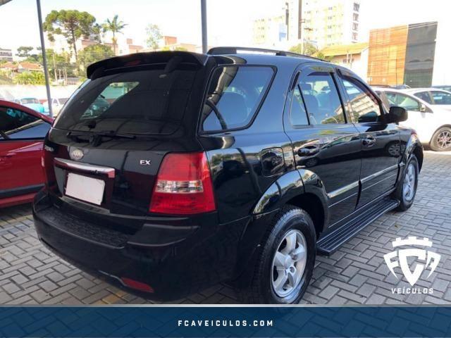 Sorento EX 3.8L V6 - Foto 12