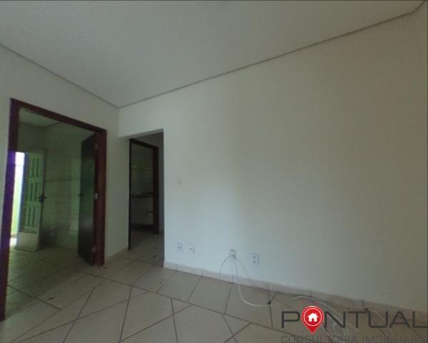 Casa com 3 dormitórios para alugar em Condomínio Fechado por R$ 1.700,00/mês , Marília/SP - Foto 6