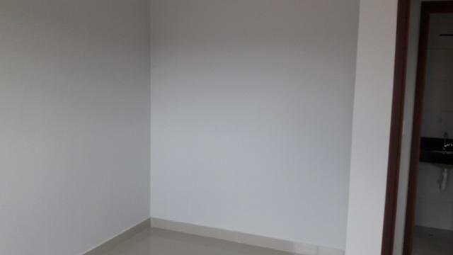 Apto para Aluguel mensal de 1 quarto na Estancia dos Buritis - Foto 2