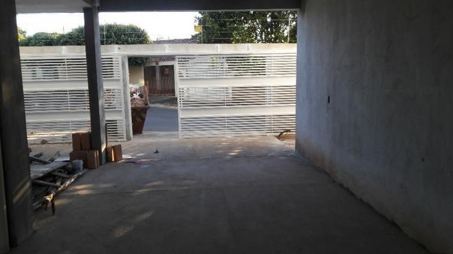 Apto para Aluguel mensal de 1 quarto na Estancia dos Buritis - Foto 16