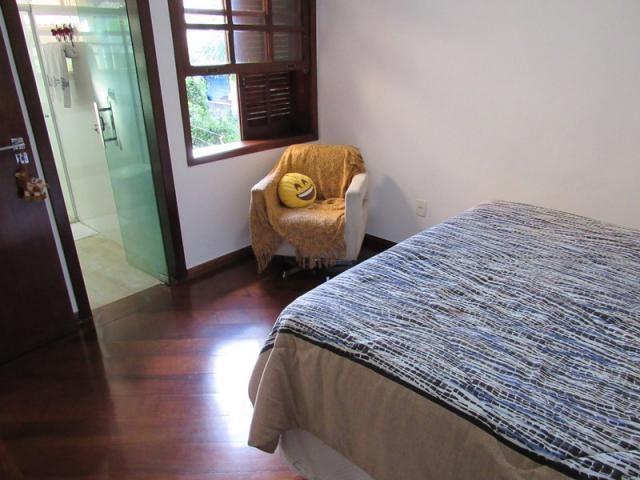 Casa à venda com 2 dormitórios em Caiçara, Belo horizonte cod:5778 - Foto 18