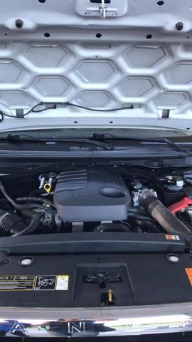 Ranger XLT 2014 3.2 20v 4x4 CD diesel - Foto 20