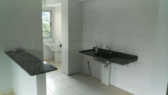Apartamento 3 quartos sendo suite no Eldorado - Foto 11