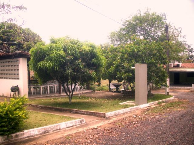 Terreno 450 m2 Condomínio Vale do Jacarandá - Foto 10