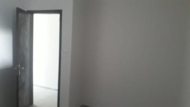 Casa Altos do Coxipó - Foto 11