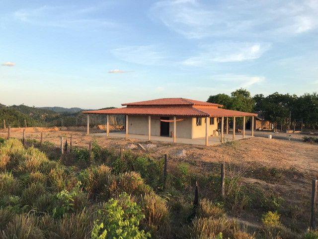 Fazenda 300 hec no Maranhão - Foto 2