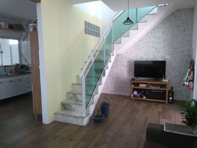 Imobiliária Nova Aliança!!! Oportunidade Linda Casa no Morada do Bosque em Muriqui  - Foto 2