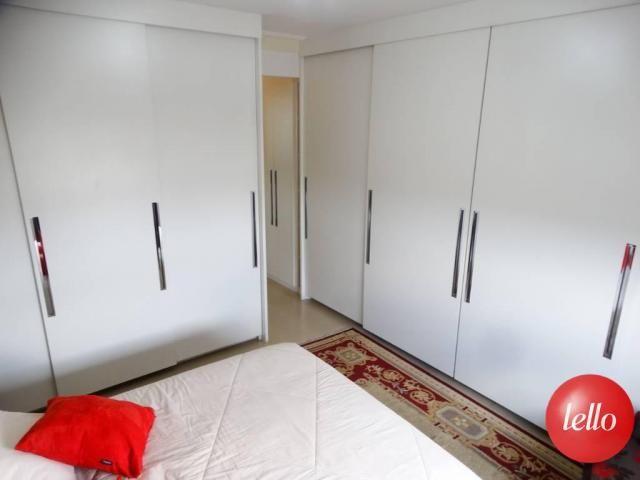Apartamento para alugar com 3 dormitórios em Vila romana, São paulo cod:220224 - Foto 10