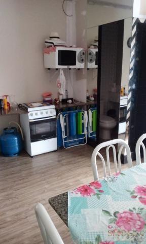 Casa à venda com 4 dormitórios em Balneário do estreito, Florianópolis cod:11000 - Foto 13