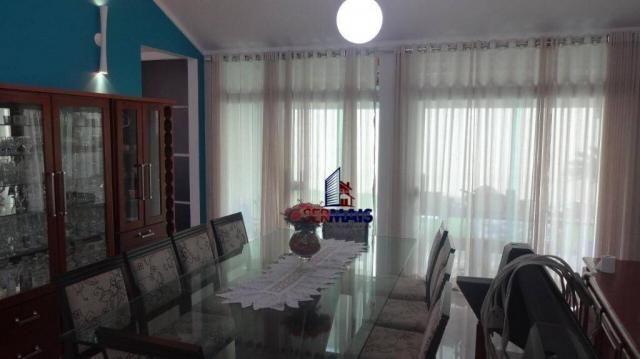Casa à venda, Jardim dos Migrantes - Ji-Paraná/Rondônia - Foto 4
