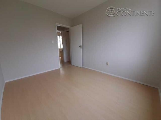 Apartamento à venda com 3 dormitórios em Coqueiros, Florianópolis cod:1180 - Foto 12