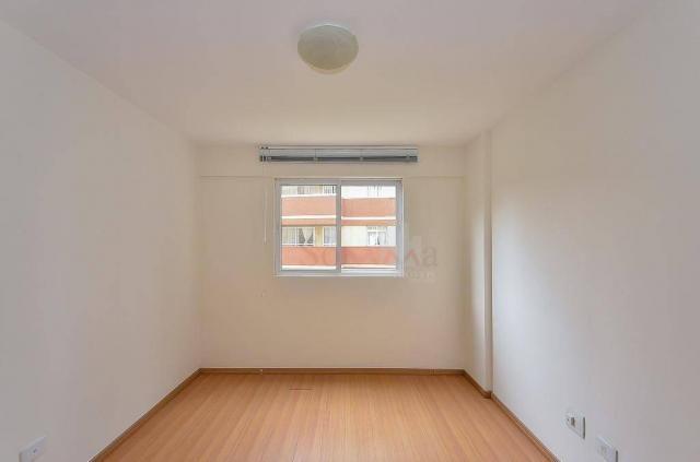 Apartamento com 1 dormitório à venda por R$ 189.000,00 - Água Verde - Curitiba/PR - Foto 12