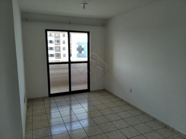 Apartamento à venda com 2 dormitórios cod:V1978 - Foto 12