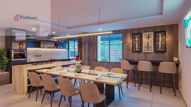 Apartamento à venda com 3 dormitórios em Miramar, João pessoa cod:35241 - Foto 13