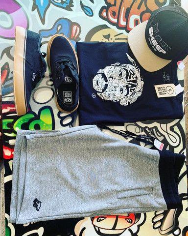 Parreira Skate Shop - Foto 5