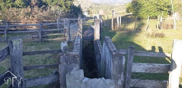 Chácara à venda com 3 dormitórios em Zona rural, Pinheiro machado cod:10115 - Foto 10