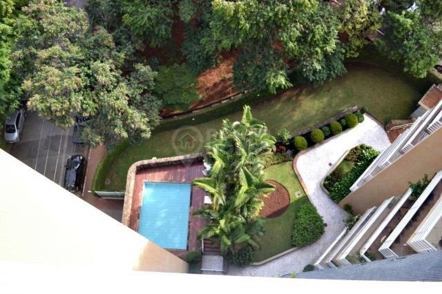 Cobertura 04 dormitórios à venda no Bairro Vila Mariana - Foto 14