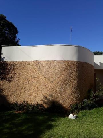 Casa à venda com 4 dormitórios em Zona 02, Cianorte cod:15544.001 - Foto 18