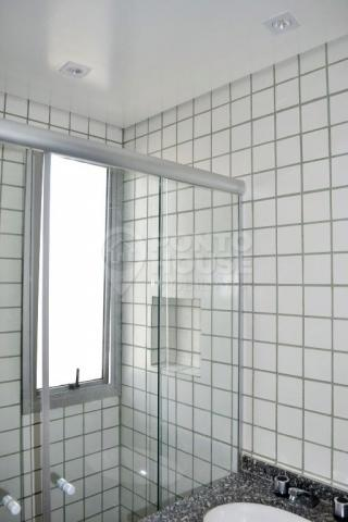 Cobertura 04 dormitórios à venda no Bairro Vila Mariana - Foto 20