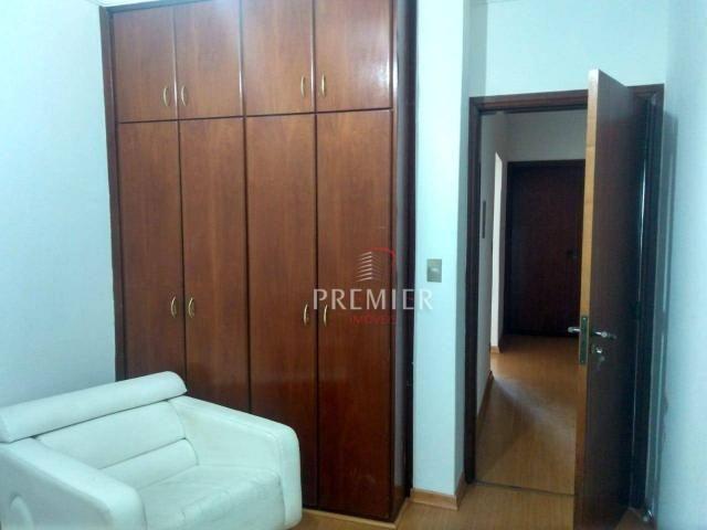 Apartamento com 2 dormitórios à venda, 60 m² por R$ 260.000,00 - Centro - Cornélio Procópi - Foto 11