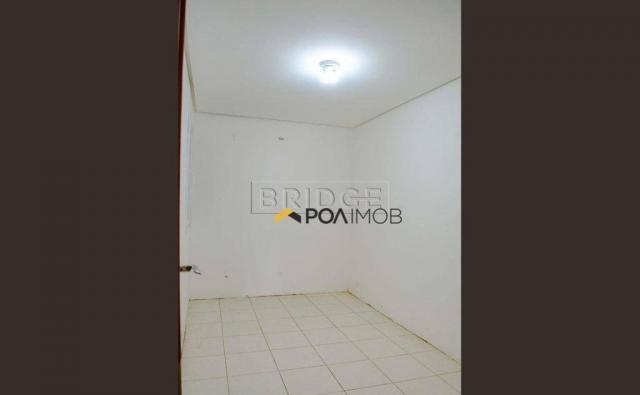 Casa com 5 dormitórios, 540 m² - venda por R$ 1.800.000,00 ou aluguel por R$ 17.000,00/mês - Foto 16