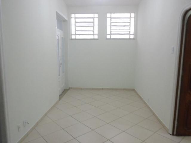 Casa de Vila - TIJUCA - R$ 3.300,00 - Foto 2
