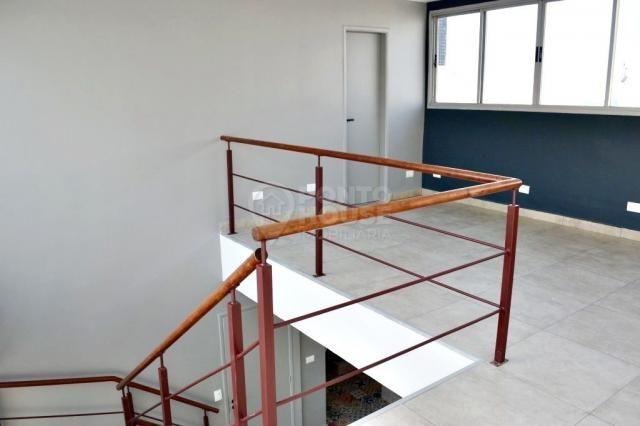 Cobertura 04 dormitórios à venda no Bairro Vila Mariana - Foto 8
