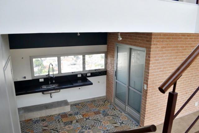 Cobertura 04 dormitórios à venda no Bairro Vila Mariana - Foto 12