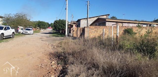 Terreno à venda em Pinheiro machado, Santa maria cod:10072 - Foto 2