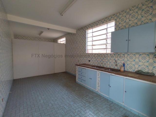 Prédio para aluguel, 13 quartos, Centro - Campo Grande/MS - Foto 17