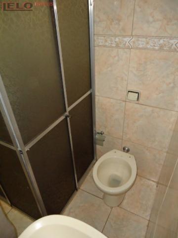 Apartamento para alugar com 4 dormitórios em Zona 03, Maringa cod:04685.002 - Foto 11