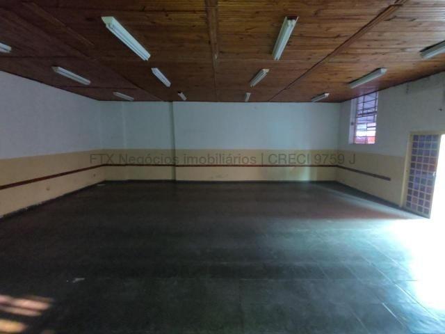 Prédio para aluguel, 13 quartos, Centro - Campo Grande/MS - Foto 14