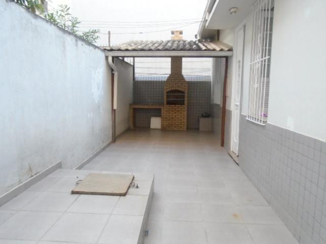 Casa de Vila - TIJUCA - R$ 3.300,00 - Foto 17