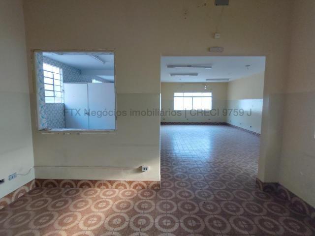 Prédio para aluguel, 13 quartos, Centro - Campo Grande/MS - Foto 18