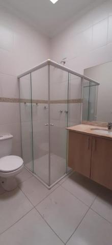 Casa com 3 dormitórios à venda, 145 m² por R$ 680.000 - Condomínio Aldeia de España - Itu/ - Foto 16