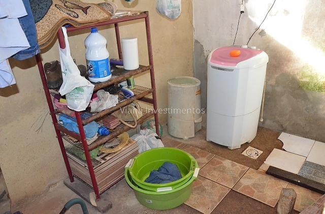 Casa no Bairro Cohab - Foto 8