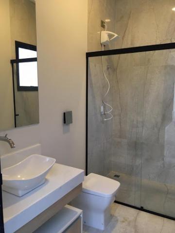 Casa com 4 dormitórios à venda, 360 m² por R$ 1.460.000,00 - Condomínio Parque Ytu Xapada  - Foto 17