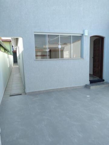 Casa Residencial à venda, São Luiz, Itu - . - Foto 2