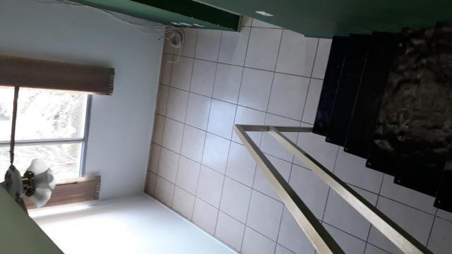 Cobertura Residencial à venda, Parque Residencial Presidente Médici, Itu - . - Foto 2