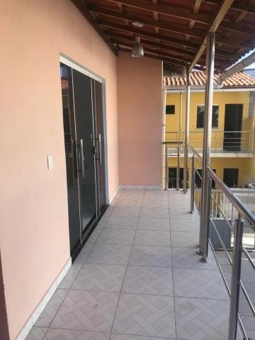 Casa com 4 dormitórios para alugar (temporada) por R$ 1.000/dia - Centro - Porto Seguro/BA - Foto 12